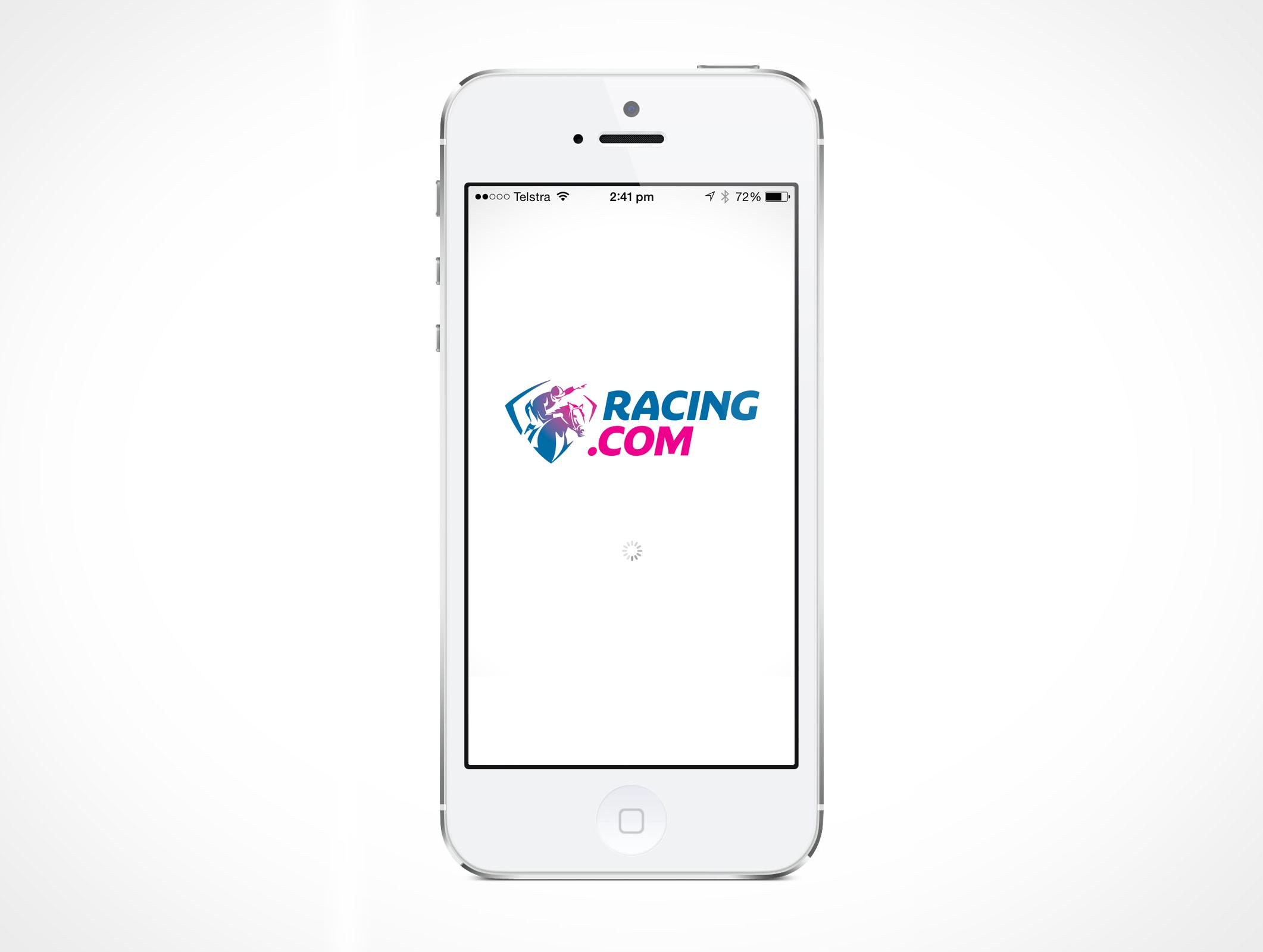 RACING_011.png